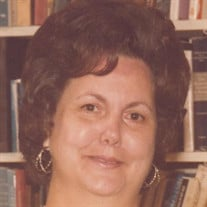 Billie Sue Geiser