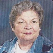 Jane L. Stumpf