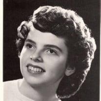 Joyce  W. Beatty