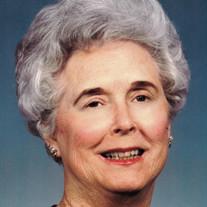Norma King Jones Bradley
