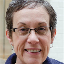 Gail Ann Wylie