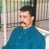Norberto M. Tavares