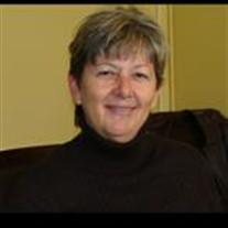 Lisa  Diane Slusher
