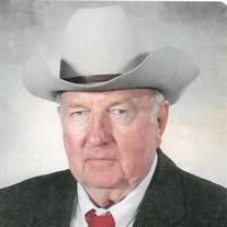 James W. Stocker