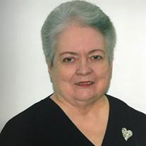 Joan H. Buchanan