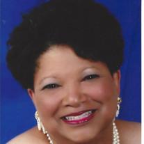 Charlene Q Cornelius