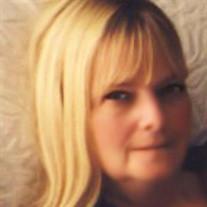Susan Perry-Brown