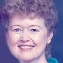 Anna L. Rigg