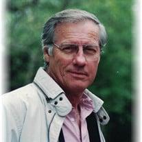 Larry Lee Reese