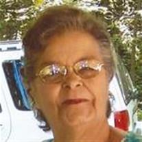Janet B. Kreft