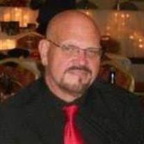 Lewis L. Wilcox Jr.