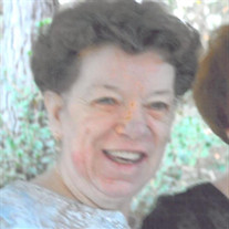Janice Young Borne
