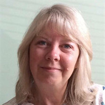 Annette Robison