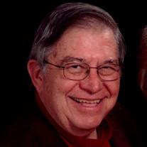 Dr. Donald  H. Tansil