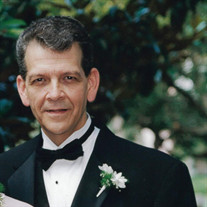 John Vincent Moroney