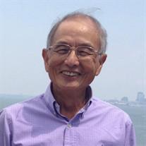 Chang-Shi Lu
