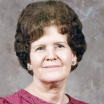 Betty L. Smith