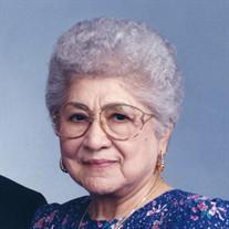 Soyla G. Guevara