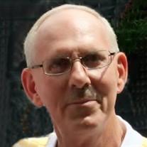 Timothy J. Hart
