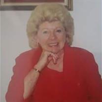 Shirley Ruth Reggia