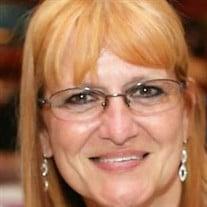 Cindy Ann Boyer