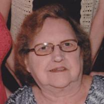 Rita M. Thomas