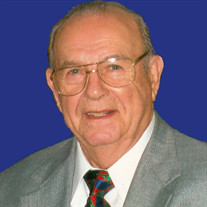 Frank Vlasic