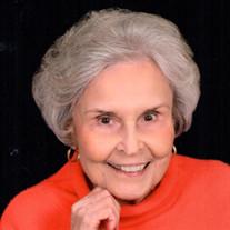 Ruby Reid Nicholas