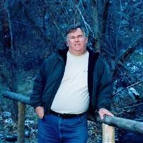 Eugene Ralph Stoops