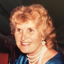 Lorette Harrison