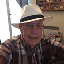 Robert J. McGowan