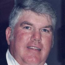 James Dalton Bowman