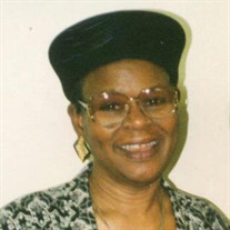 Cleo H. Brown