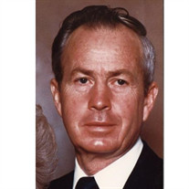 George E. Shaner