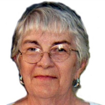 Lois Marie  Shook