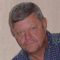 Gary Don Wheeler