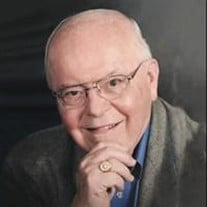 Robert F. Radunz