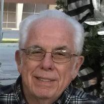 Lawrence  D. Linkert