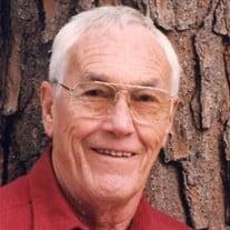 Ralph R. Barker Jr.