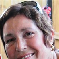 Perri Eskew