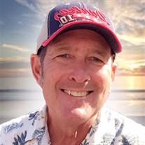Daniel L  Bales, Sr  Obituary - Visitation & Funeral Information