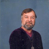 "Mr. James ""JD"" David Smith"