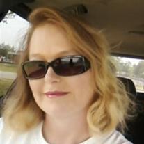 Mrs Robbin Dee Ann Lamb