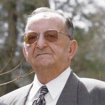 Robert L. Walters