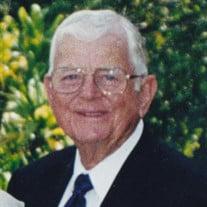 Richard Carl  Boriack