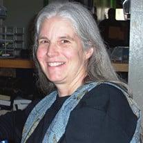 Deborah Jean Grobman