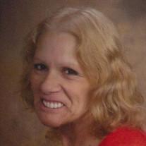 Linda P Hawn