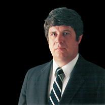 Edmund Hart Gilmore Jr.