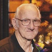 Mr. Floyd D. Bryant