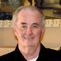 Allen Boland Sr.
